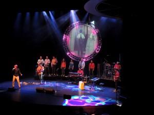 Joss Mennen Theater 2014-002
